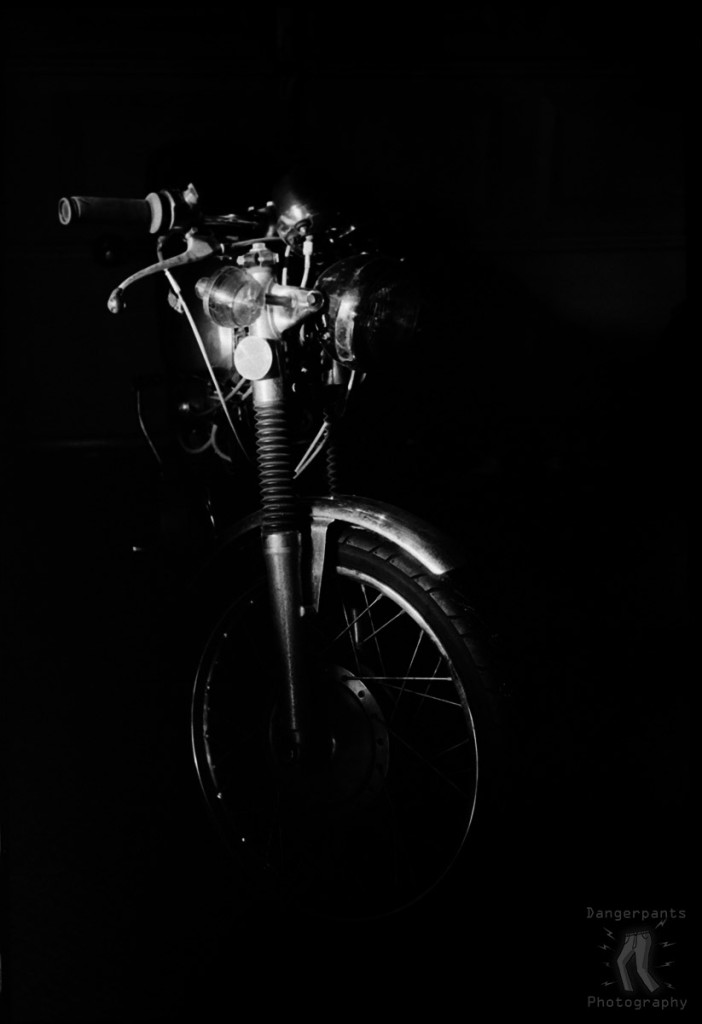rollei-shadowbike-web